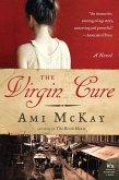 The Virgin Cure (eBook, ePUB)