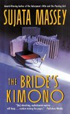 The Bride's Kimono (eBook, ePUB)