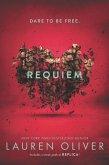 Requiem (eBook, ePUB)