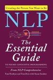 NLP (eBook, ePUB)