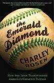 The Emerald Diamond (eBook, ePUB)