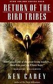 Return of the Bird Tribes (eBook, ePUB)