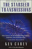 The Starseed Transmissions (eBook, ePUB)