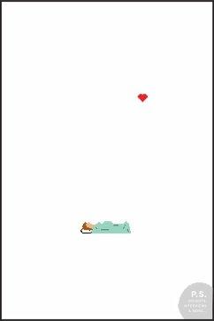 Girlfriend in a Coma (eBook, ePUB)