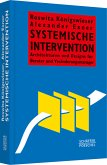 Systemische Intervention (eBook, PDF)