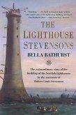 The Lighthouse Stevensons (eBook, ePUB)