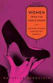 Women From the Ankle Down (eBook, ePUB)