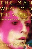 The Man Who Sold the World (eBook, ePUB)