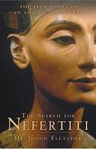 The Search for Nefertiti (eBook, ePUB)