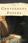 The Canterbury Papers (eBook, ePUB)