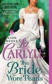 The Bride Wore Pearls (eBook, ePUB)