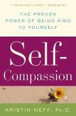 Self-Compassion (eBook, ePUB)