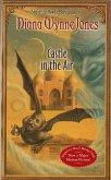 Castle in the Air (eBook, ePUB)