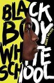 Black Boy White School (eBook, ePUB)