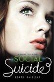 Social Suicide (eBook, ePUB)