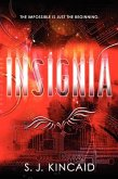 Insignia (eBook, ePUB)