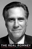 The Real Romney (eBook, ePUB)