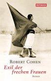 Exil der frechen Frauen (eBook, ePUB)
