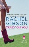 Crazy On You (eBook, ePUB)