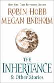 The Inheritance (eBook, ePUB)