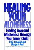 Healing Your Aloneness (eBook, ePUB)
