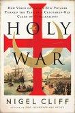 Holy War (eBook, ePUB)