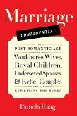 Marriage Confidential (eBook, ePUB)