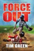 Force Out (eBook, ePUB)