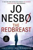 The Redbreast (eBook, ePUB)