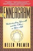 The Enneagram (eBook, ePUB)