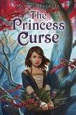 The Princess Curse (eBook, ePUB)