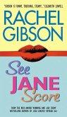 See Jane Score (eBook, ePUB)