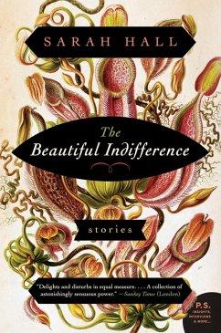 The Beautiful Indifference (eBook, ePUB)