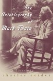 The Autobiography of Mark Twain (eBook, ePUB)