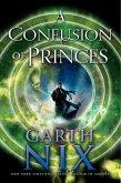 A Confusion of Princes (eBook, ePUB)