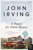 A Prayer for Owen Meany (eBook, ePUB)
