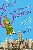My Year with Eleanor (eBook, ePUB)