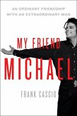 My Friend Michael (eBook, ePUB)