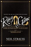 Rules of the Game (eBook, ePUB)