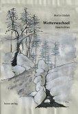 Wetterwechsel (eBook, ePUB)