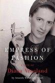 Empress of Fashion (eBook, ePUB)