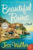 Beautiful Ruins (eBook, ePUB)