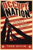 Occupy Nation (eBook, ePUB)