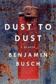 Dust to Dust (eBook, ePUB)