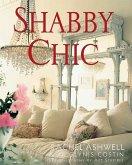 Shabby Chic (eBook, ePUB)
