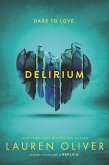Delirium (eBook, ePUB)