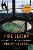 Fire Season (eBook, ePUB)