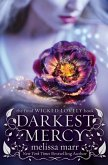 Darkest Mercy (eBook, ePUB)