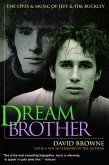 Dream Brother (eBook, ePUB)