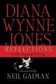 Reflections: On the Magic of Writing (eBook, ePUB)